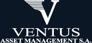 Ventus Asset Management S.A.
